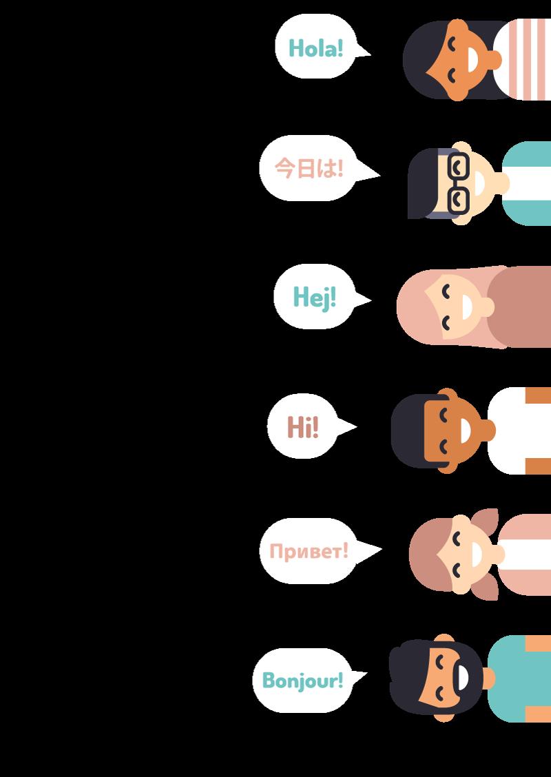 Negotiation Language2